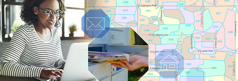 Higher Performing Your Next Direct Mail Campaign