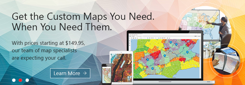 Marketmaps America S Leading Source Of Business Maps Marketmaps Com