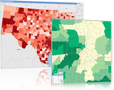 Income Maps on demographic map of jerusalem, demographic map of australia, demographic map of new york city,