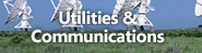 Utilities & Communications